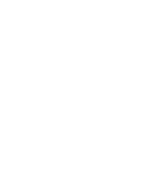 Combos | Big city deals at hometown prices | See Specials