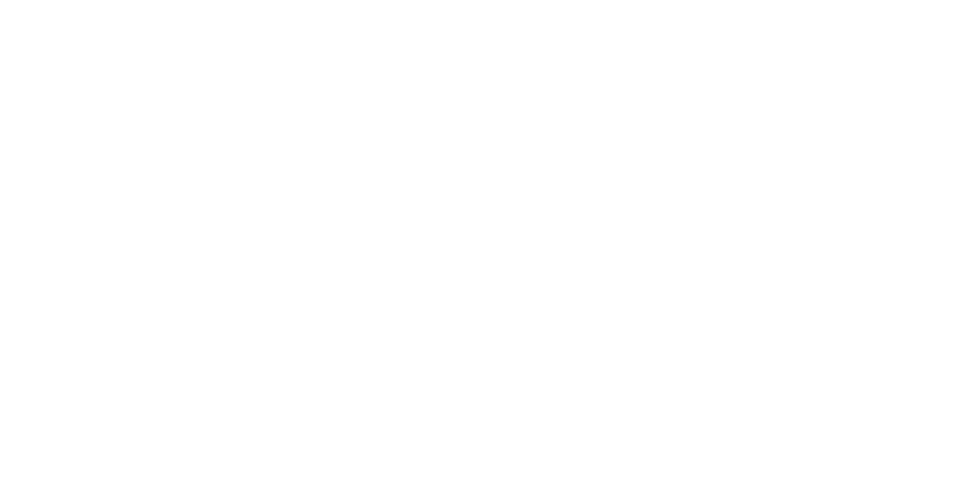 The Flavour's in the Quality