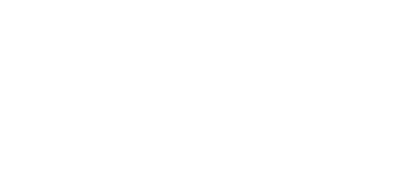 MENU - Build Your Own Pizza