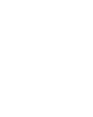 Testimonials | The taste Pincher Creek loves | Read Reviews