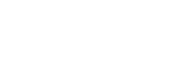 MENU - SPECIALTY PIZZA